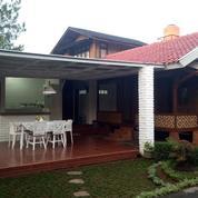 Villa Di Cimahi Bandung (20960195) di Kota Bekasi