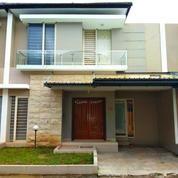 Perumahan Jogja Kota Dekat Jalan Supeno Tamsis (20960259) di Kota Yogyakarta