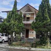 Villa Di Bukit Lembah Lestari, Cipanas