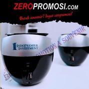 Barang Promosi Souvenir Bluetooth Speaker BTSPK08 Promosi Custom Design (20962859) di Kota Tangerang