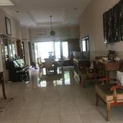 HOT UNIT Rumah SHM 2lt KLASIK, MEWAH Di Manyar Kertoadi HARGA BISA NEGO (20963211) di Kota Surabaya