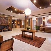 Hotel Aktif Di Setiabudi Bandung (20963239) di Kota Bandung