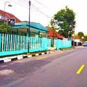 Rumah Kota Baru Dekat Malioboro Luas 1000 Meter (20963443) di Kota Yogyakarta