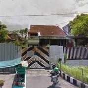 STRATEGIC LOCATION Rumah Lama 1lt Di Jln Raya Anjasmoro COCOK UNTUK USAHA (20963511) di Kota Surabaya