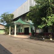 Bekas Pabrik Furniture Raya Margomulyo Strategis (20964607) di Kota Surabaya