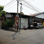 Gudang Penerangan I - Daan Mogot (20965151) di Kota Jakarta Barat