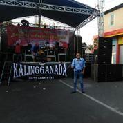 Orkes Dan Electone Plus Surabaya