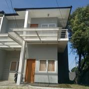 De Sutami Pasteur Villa Sewa Harian Dan Bulana Full Furnished (20966199) di Kota Bandung