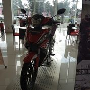 Motor HONDA BARU Supra GTR (20967587) di Kota Yogyakarta