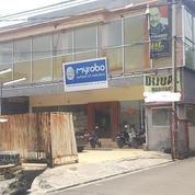 Ruko Megah 3 Lantai (20967707) di Kab. Cianjur