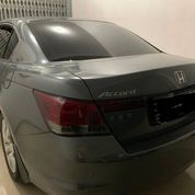 Honda Accord 2,4 Vti-L 2010 (20968587) di Kota Makassar