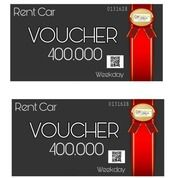 Voucher Rental Mobil Yogyakarta (20969991) di Kota Yogyakarta