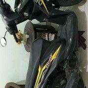 Motor Bekas Bogor.Honda Beat 2014 Body Kinclong Mesin Sehat Orisini Terawat Dan Dimanjakan (20970663) di Kota Bogor