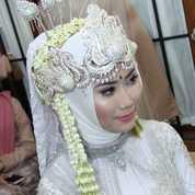 Paket Wedding Lengkap Di Kota Bogor (20971571) di Kota Bogor