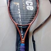 Raket Tenis Lapangan