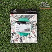 "Shinemate Diamond Foam Pad Green 4"" (Cutting) (20976063) di Kota Semarang"