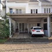 Rumah Rapi Cantik Siap Huni Raffles Hills Cibubur (20982819) di Kota Jakarta Timur