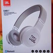 Headphones JBL E45BT White Original (20984363) di Kab. Sumedang
