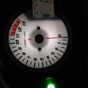 Motor Cb 150r, Tahun 2014, Motor Siap Pakai, Pajak Masi Panjang, Mesin Halus, Body Mulus.. (20984923) di Kota Palembang