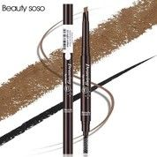 Drawing Eyebrow Beauty Soso (20985227) di