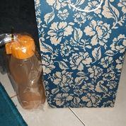 Souvenir Pernikahan Botol+Paper Bag (20985303) di Kota Surabaya