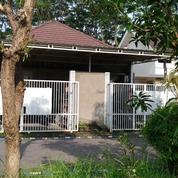 Rumah Murahhhh Di Kahuripan Nirwana Sidoarjo (20986987) di Kota Surabaya