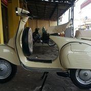 Vespa Sprint V Jenong 1976 (20987547) di Kota Tangerang Selatan