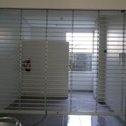 BU Harus Segera Laku, Stand Foodcourt, Dibawah Apartemen Purimas (20987619) di Kota Surabaya