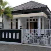 Rumah 3 Kamar Plus 1 Art Di Dekat Jalan Magelang Dalam Ringroad Jogja (20988599) di Kota Yogyakarta