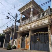 Rumah Cantik MustikaJaya Bekasi Kota (20988635) di Kota Bekasi