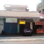 Kios Murah Tempat Usaha DiPusat Kota Cianjur (20993351) di Kab. Cianjur
