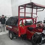 SEWA MURAH - WA : 0896-3680-0757 (TRI) Sewa Gerobak Roda 3 Sidoarjo & Jawa Timur