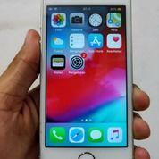 Iphone 5s 16 GB Kinclong