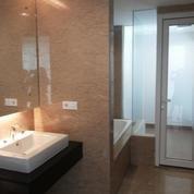 JU4L C3P4T Apartemen Royale Spring Hill (79m2-Brand New) (20997567) di Kota Jakarta Pusat