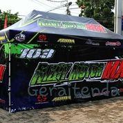 Tenda Balap - Tenda Racing (20997627) di Kota Jakarta Barat