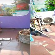 Rumah 2 LT Purple Cantique Di Daerah Pejuang Bekasi (21003903) di Kab. Bekasi