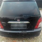 Mobil Kia Carens 1 (21005471) di Kota Bandung