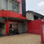 Rukan Gatsu Bagus Dan Strategis (21008711) di Kota Bandung