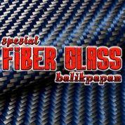 Modifikasi Special Fiber Glass Balikpapan (21010471) di Kota Balikpapan