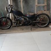 Honda Star Custom,Bukan Astrea Grand,Legenda (21010659) di Kota Depok