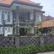 Rumah Lantai 2 Di Kawasan Tegal Wangi Sesetan Denpasar Selatan (21013499) di Kota Denpasar