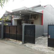 Rumah Dekat Malioboro Wirobrajan Kota Luas 300 Meter (21016835) di Kota Yogyakarta