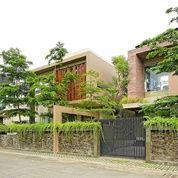 Rumah Mewah Jogja Kota Sagan Premium Area (21016919) di Kota Yogyakarta