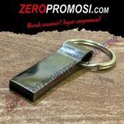 Flashdisk Stainless Steel FDMT23 Termurah - Grosir USB Berkualitas (21017051) di Kota Tangerang