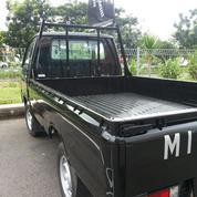 Harga Pickup L300 Bak Rata Surabaya