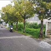 Tanah Timoho Balai Kota Jogja Luas 1000 Meter (21018155) di Kota Yogyakarta