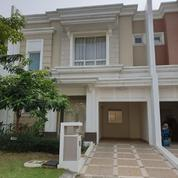 Rumah Cluster Flaminggo Gading Serpong Tangerang Hadap Barat Daya (21018559) di Kota Tangerang