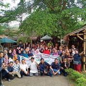 Agent Properti Online Depok Dan Bekasi (21019167) di Kota Bekasi