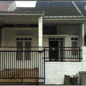Rumah Second Menarik Asyik Di Puri Bintaro Ciputat Tangerang Selatan (21020255) di Kota Tangerang Selatan