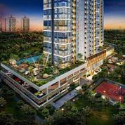 Permata Hijau Suites Apartemen Minimalis Promo Up To 250 Jt Di Jakarta Selatan (21021311) di Kota Jakarta Selatan
